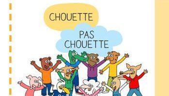 Chouette_8d47d035af.jpg