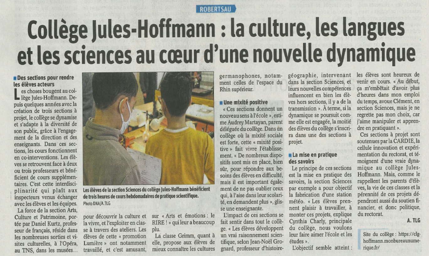 article dna230321 reduit.png