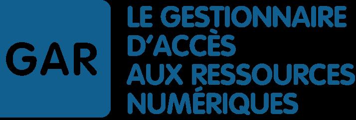 Logo GAR.png