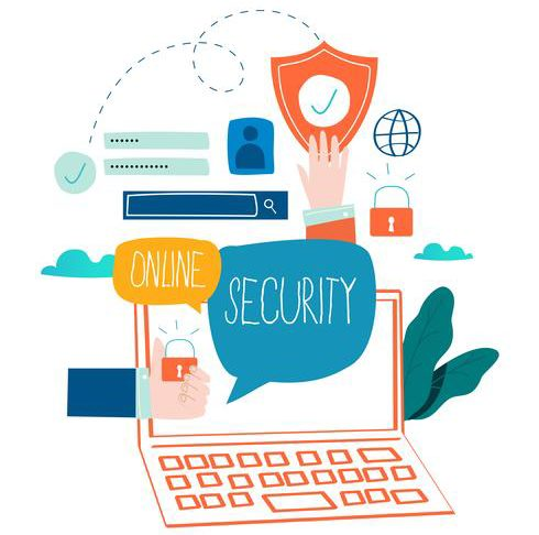 online-security-data-protection-internet-security-secure-internet-browsing-flat-vector-illustration-design-for-mobile-and-web-graphics.jpg